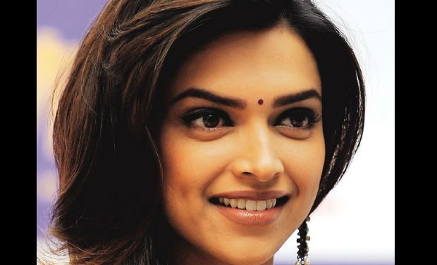 deepika padukone songsdeepika padukone movies, deepika padukone age, deepika padukone and vin diesel, deepika padukone twitter, deepika padukone om shanti om, deepika padukone hollywood, deepika padukone saree, deepika padukone songs, deepika padukone net worth, deepika padukone wiki, deepika padukone news, deepika padukone movies list, deepika padukone tattoo, deepika padukone new movie, deepika padukone hairstyles, deepika padukone diet, deepika padukone makeup, deepika padukone ranbir kapoor, deepika padukone and ranveer
