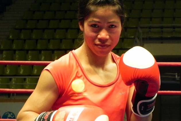 mary-kom-to-receive-'legends-award'-from-aiba