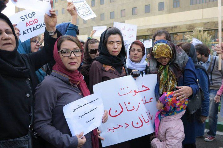 iran:-'ugly'-and-people-with-skin-aberrations-can't-be-teachers
