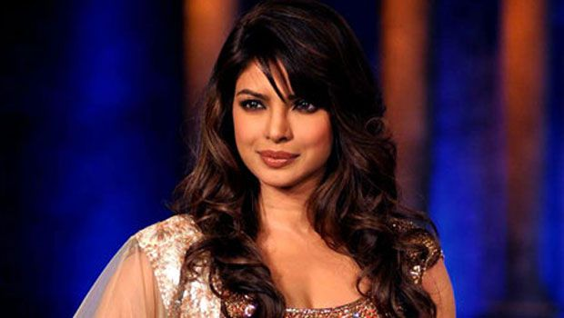 5-indian-actresses-who-are-un-goodwill-ambassadors