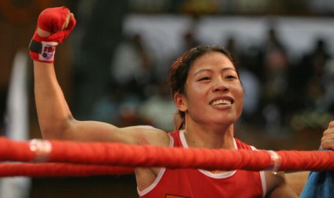 boxer-mary-kom-goes-back-to-48kg-category