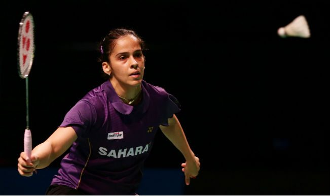 Saina Nehwal dad's name CWG, Parineeti Chopra Replaces Shraddha Kapoor