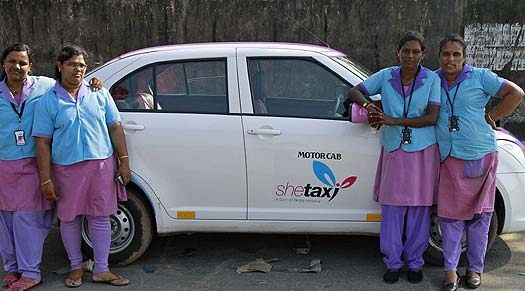 government-looking-to-make-cab-rides-safer-for-women