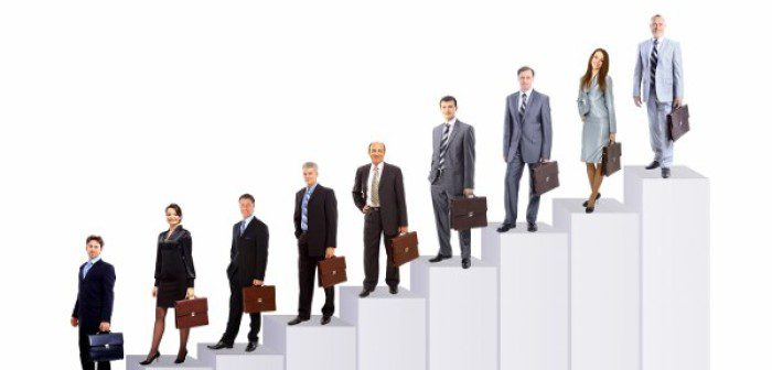 why-are-we-still-waiting-for-women-to-take-on-the-boardrooms?