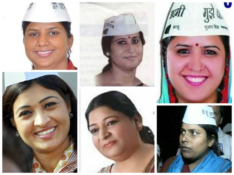 aap-hits-a-six-in-bringing-women-leaders