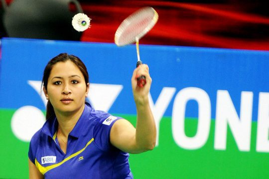 jwala-gutta-slams-troll-for-calling-her-chinese-mother-'anti-national'