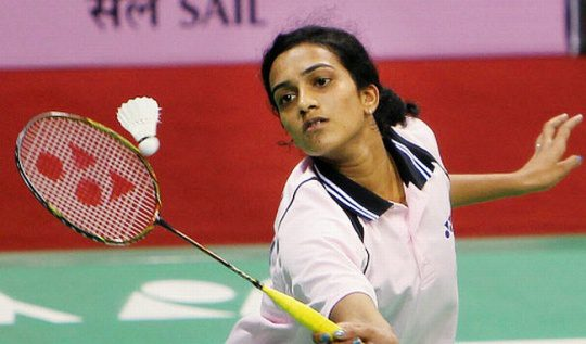 sindhu-suffers-ankle-sprain,-but-training-on-for-c'wealth-games