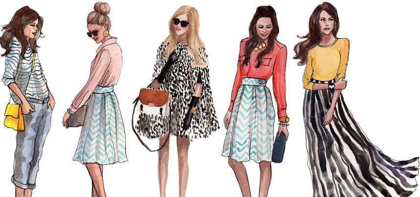 5-women-fashion-bloggers-you-should-be-following-right-now