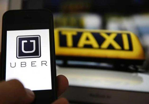 uber-to-create-50,-000-jobs-for-women-cabbies