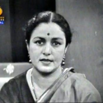Pratima Puri Picture By: MoviesPictures.org