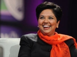 Interview-with-Indra-Nooyi