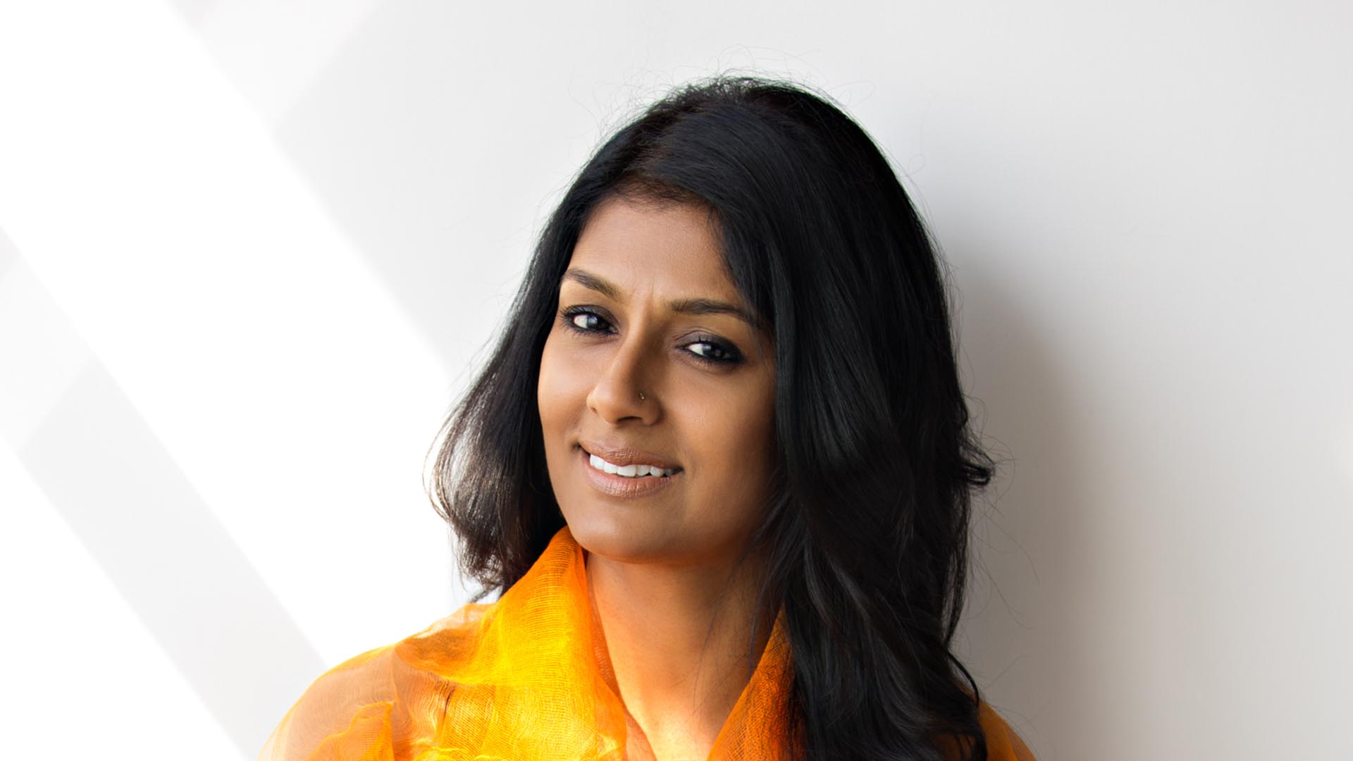 Nandita Das nude (45 foto and video), Topless, Leaked, Instagram, panties 2020