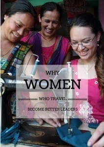 Why-women-who-travel-become-better-leaders-2