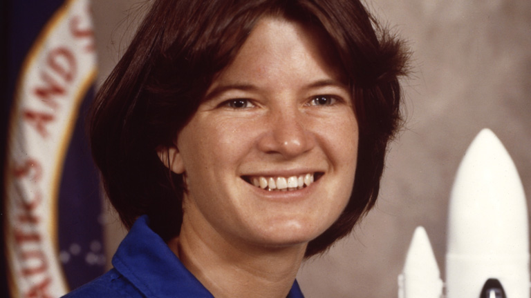 sally ride facts - 750×422