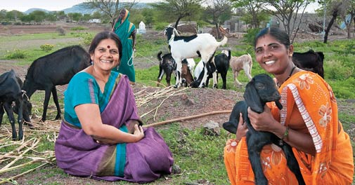 mumbai-woman-turns-farmer,-empowers-millions