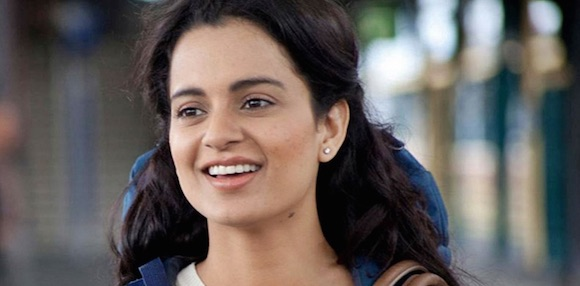 i-like-real-stories,-not-just-sarees-flying-with-the-wind:-kangna-ranaut
