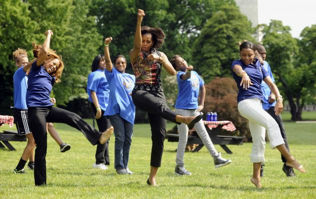 Michelle-Obama-hosts-a-fitness-event-in-DC_2_1