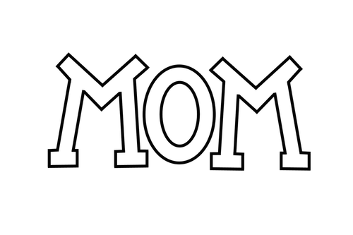 Rent A Mom Service in New York