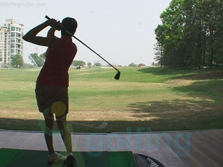 Women's Golf In India Needs Attention