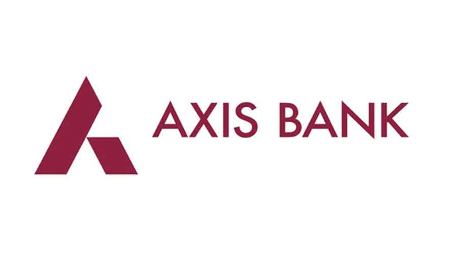 Presenting Sponsor: Axis Bank