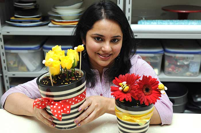 commerce-to-culinary:-kishi-arora-picks-food-stories-from-journeys-around-the-world