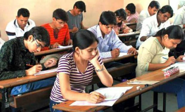 migrant daughter board exams