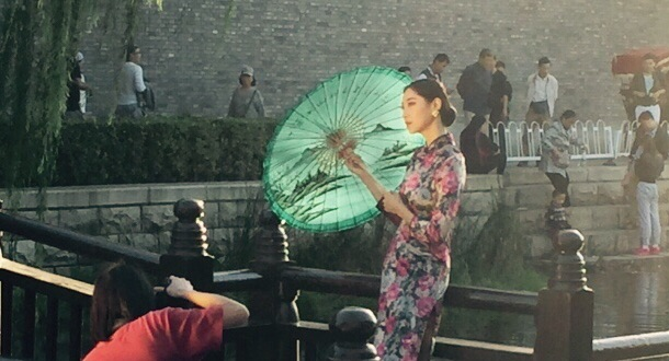 chinatan:-things-every-woman-will-love-about-china