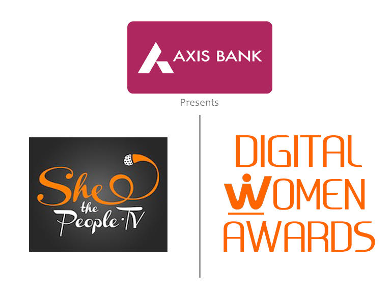 Celebrating Women in the Digital and Online World