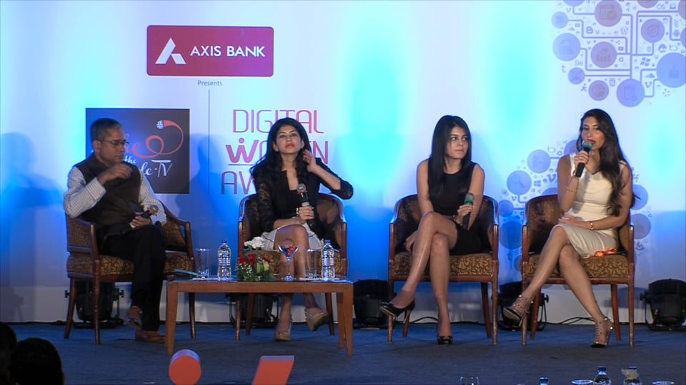 Entrepreneurs on how ecommerce is transforming the Indian consumer