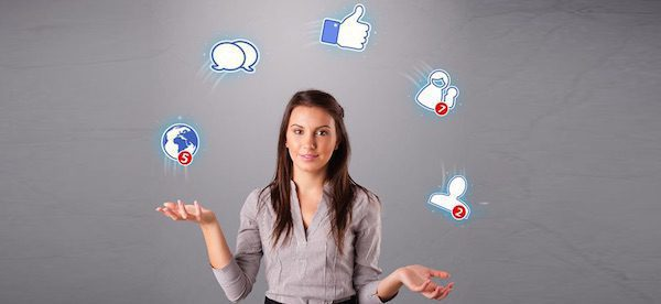 how-to-stand-out-on-social-media-as-an-upcoming-entrepreneur?