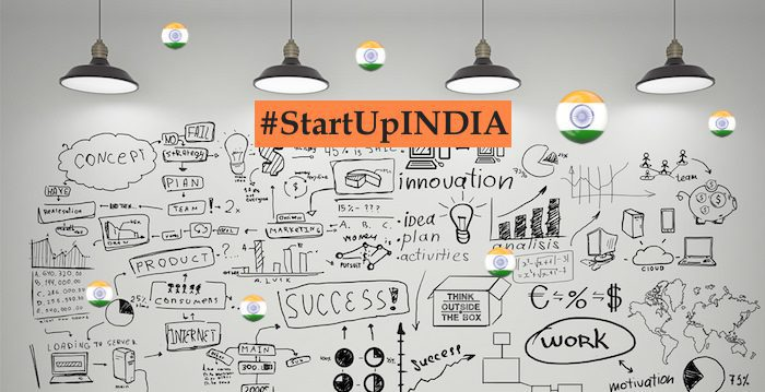 #StartUpIndia How women entrepreneurs are transforming the landscape