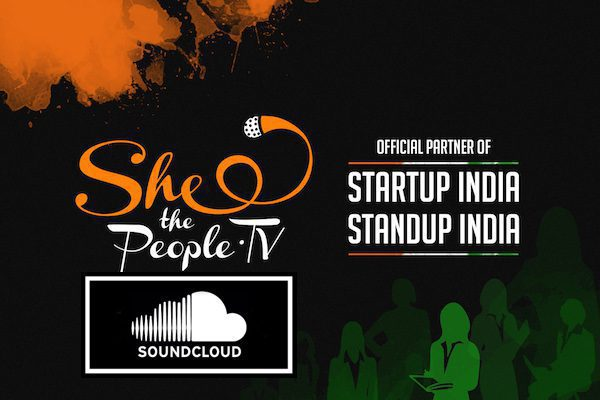 Startup India Standup India On SoundCloud