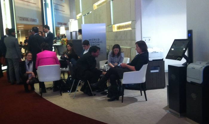#wef-at-davos:-where-does-india-stand?