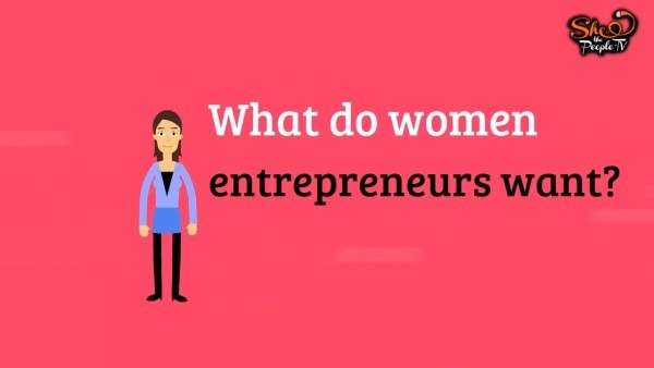 #StartUpIndia : Big evolution in India's startup story, women take lead