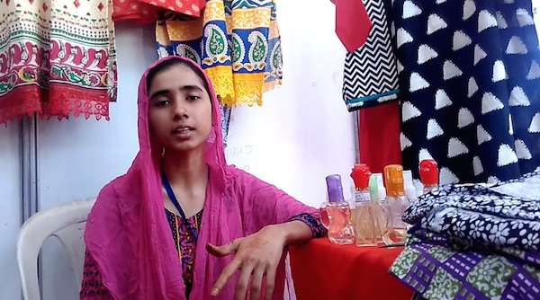 perfume-seller-mehjabeen-dreams-big-but-who-will-support-her-next?