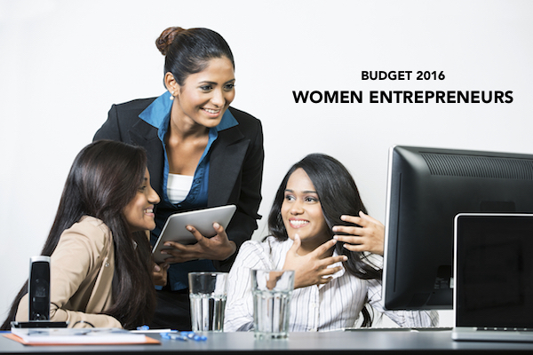 Women-Entrepreneurs-Budget-Expectations-India