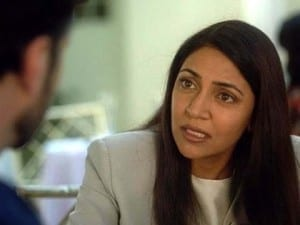 Deepti Naval's most powerful performances of all times