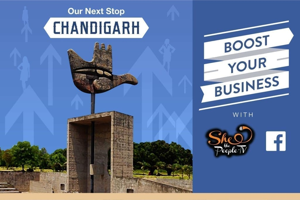 Boost Your Business Chandigarh