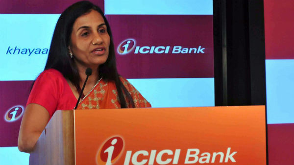 ICICI bank launched iWork@home initiative that allows its women employees work from home. They can take their kids with them to business meetings and many more.