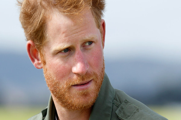 http://science-all.com/images/prince-harry/prince-harry-02.jpg