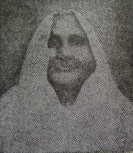 Matangini Hazra the freedom fighter