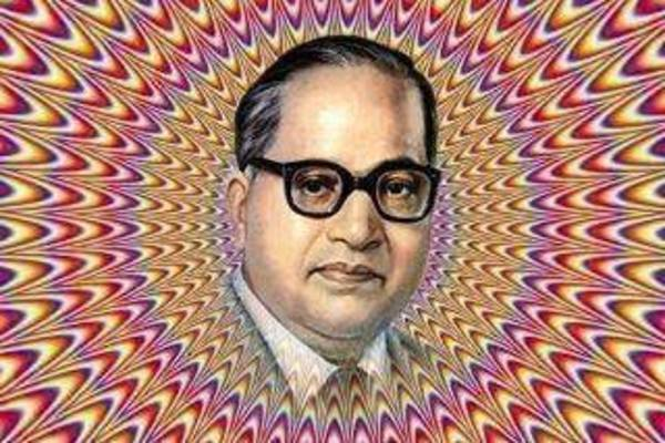 Dr. Ambedkar contributions for women