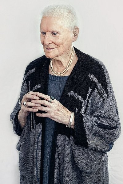 Diana Athill autobiography