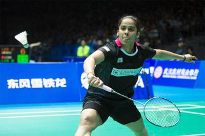 carolina-marin-ends-saina-nehwal's-run-at-the-indonesia-open