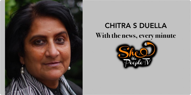 nobody-lets-india-down-more-than-indians:-chitra-subramaniam