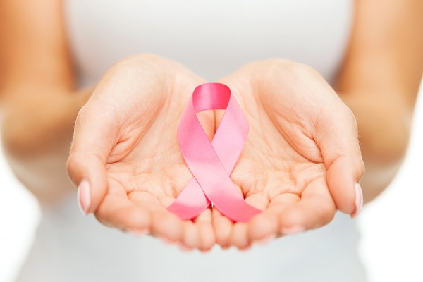 The threat of cervical cancer