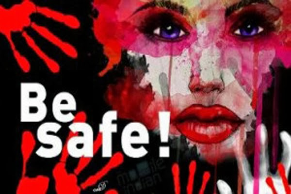 Women safety mobile apps 300x177