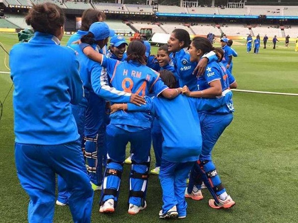 domestic-and-women-cricketers-to-get-a-hike-in-match-fees