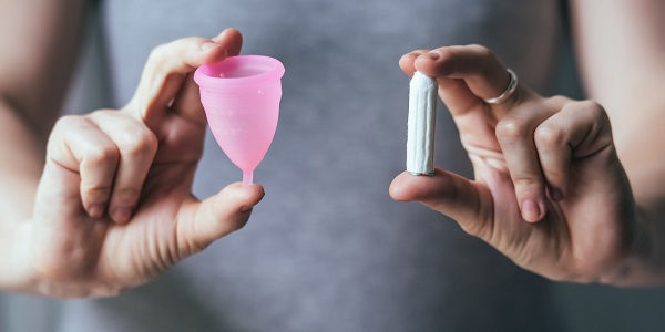 menstrual-cups-–-making-our-period-conversation-more-sustainable