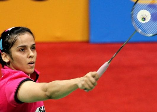saina-nehwal-storms-into-the-indonesia-open-quarters